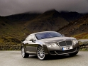 bentley-continental-gt-27