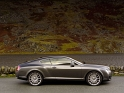 bentley-continental-gt-28