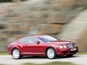 bentley-continental-gt-3
