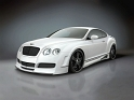 bentley-continental-gt-32