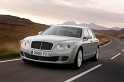 bentley-continental-gt-34
