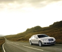bentley-continental-gt-35