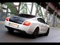 bentley-continental-gt-43